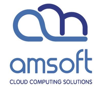 Database Development Leicester